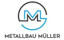 Metallbau Michael Müller - Undorf